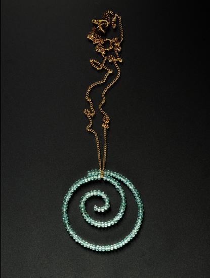 spiral_pendant_apatite.jpg